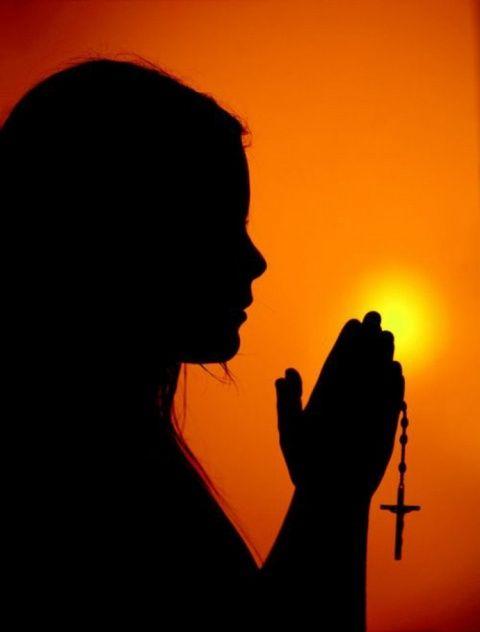 Предлагаю Вашему вниманию православные молитвы на исполнение заветного желания, обращенные к Святым Угодникам.У каждого человека есть мечта, к которой он безудержно стремится.Одни желают избавиться о…