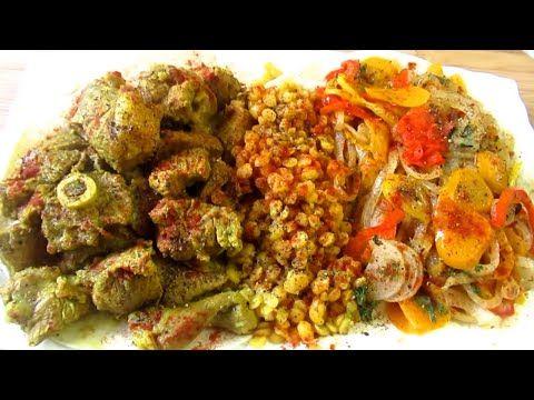 Dopiaza Recipe,Lamb Gosht Do Pyaza,Lamb Kebab Digi Recipe,dalnakhud,Afghan Cuisine دوپیازه و دالخود - YouTube