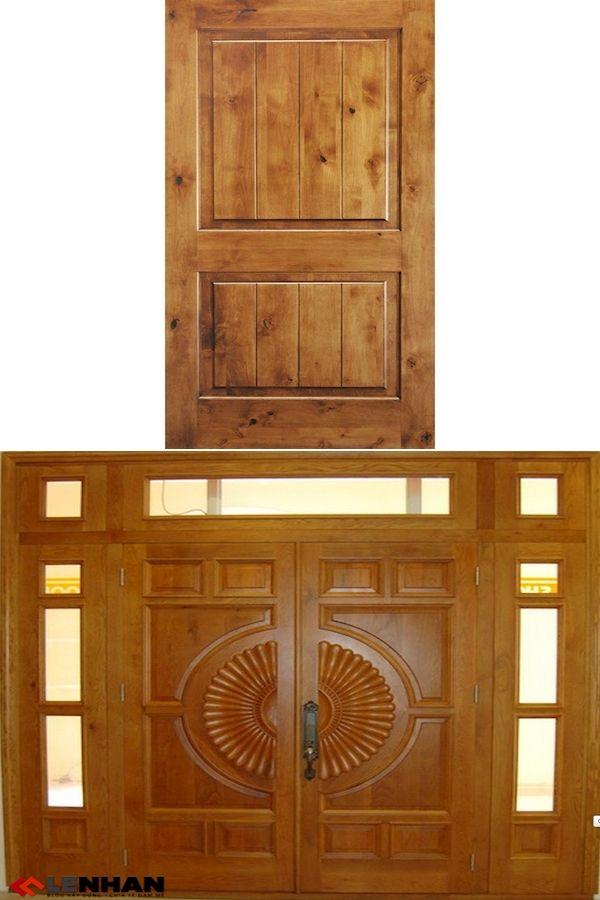Wood Door With Glass Outside Doors Wood Interior Door Styles In 2020 Wood Doors Interior Interior Door Styles Wood Doors