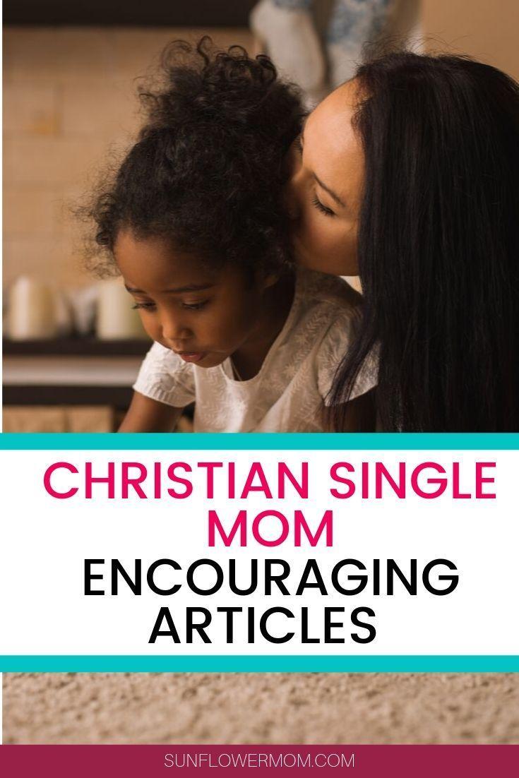 Christian single dads dating