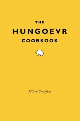 10 White Elephant Gifts We'd Keep  #refinery29  http://www.refinery29.com/24947#slide-4  Sadly necessary.   The Hungover Cookbook by Milton Crawford, $8.08, available at Barnes & Noble. ...