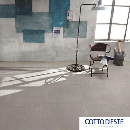 Cluny Collection   Cotto d'Este