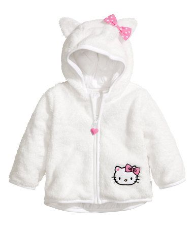 1000  images about HELLO KITTY on Pinterest | Heather o&39rourke