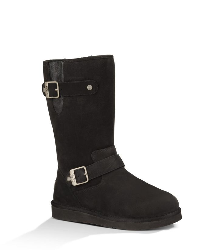 SUTTER | Style by Deckers Australia from Ugg