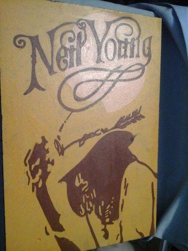 Neil+Young+:+Artist:+RW+Erskine+of+Ravenscraft+Studios https://ravenscraftstudios.weebly.com+ +rwerskine