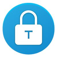 The best news for Android users is that's now the best (Smart AppLock) is released and free Download for Android. Most of our Android users were face security issues in their phone & they thought about best security app. Now if you looking toward a best App Lock then the Smart AppLock is more comfortable for your handset. In the presence every one touch your phone without your permission & you feel that this is very bad habituated whether he or she your related. Every one store more data in…