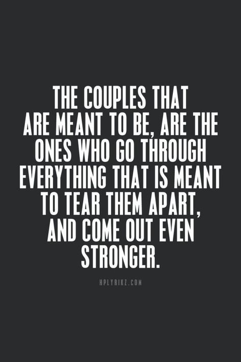 17 Best Soulmate Love Quotes on Pinterest | Hopeless love quotes ...
