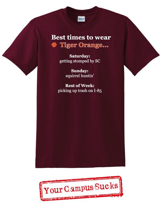 Gear Your best | images Pinterest  Campus Duke Sucks on 10
