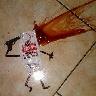 Suicidio salsero