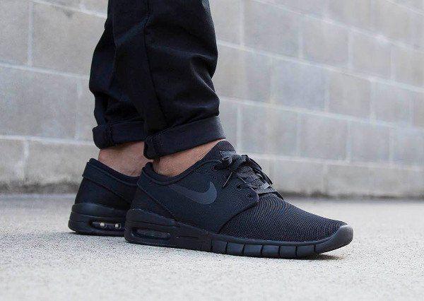 100% quality san francisco fashion style Nike Sb Noir 10yod.fr