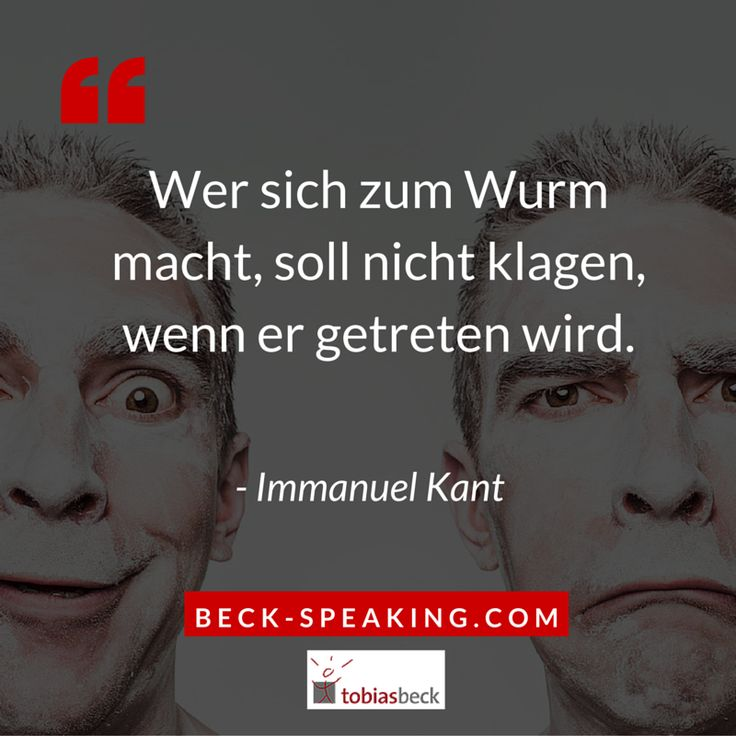 37 best images about immanuel kant on pinterest will durant philosophy and zitate. Black Bedroom Furniture Sets. Home Design Ideas