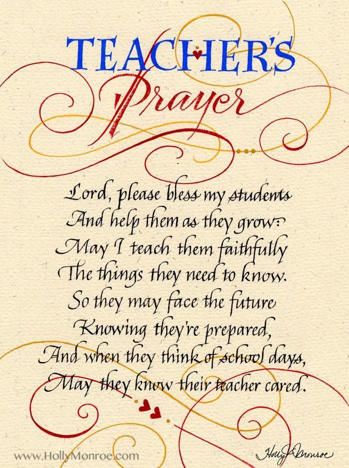 Best 25 Preschool bible verses