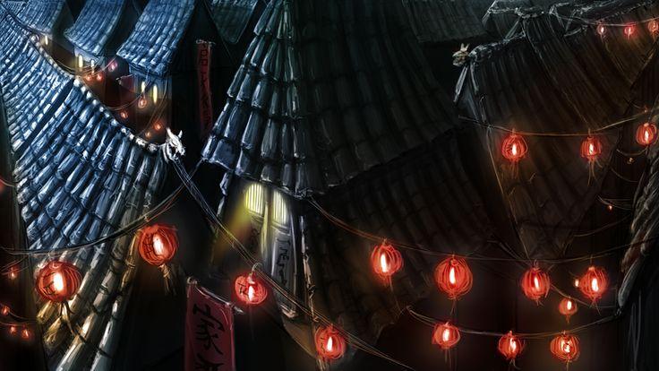 Name:  Oriental Rooftops_color_lowres.jpg Views: 183 Size:  548.1 KB