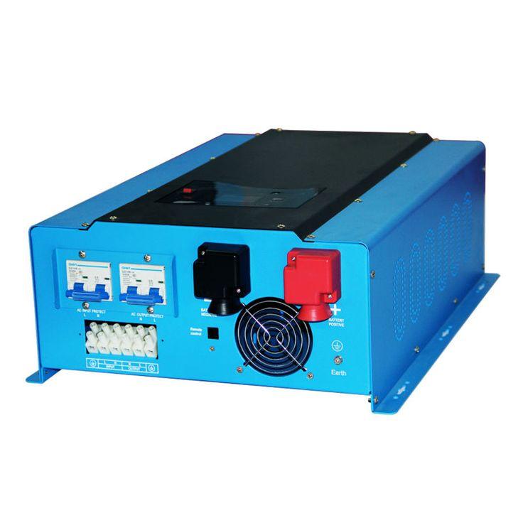 5000w Circuit Diagram Buy Inverter 12v 220v 5000w Circuit Diagram