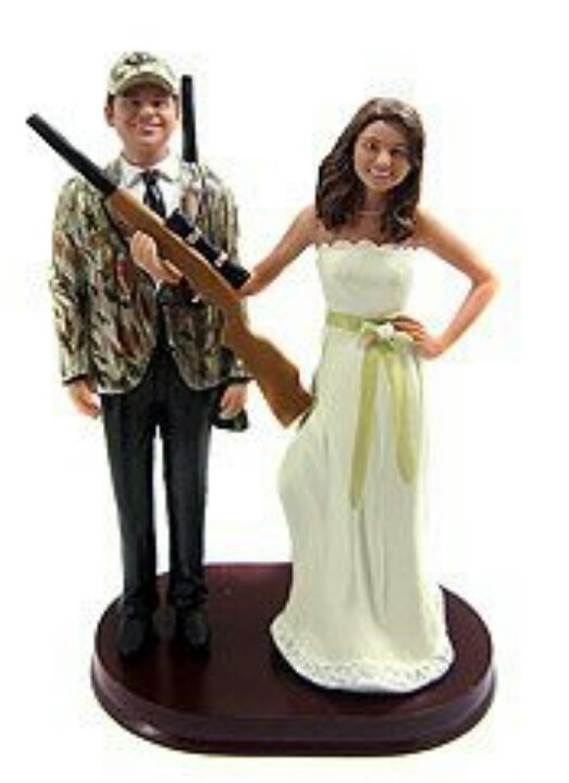 find this pin and more on custom wedding cake topper