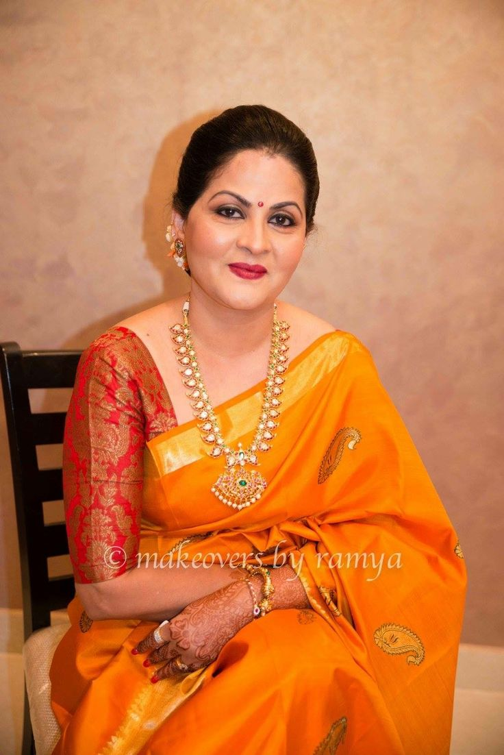 Engagement pattu saree images  best fashionable images on pinterest