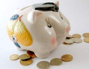 Pieniądze na dodatkowy cel - http://moj-bank.pl/pozyczki/pieniadze-na-dodatkowy-cel/