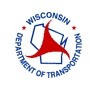 Wisconsin Department of Transportation Logo-car seat requirements