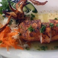 SEAFOOD – Some useful information when you buy or eat fish