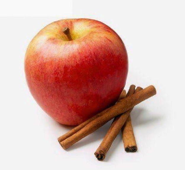Vamos ensinar agora uma receita muito boa para quem está na batalha contra a balança: a água de maçã e canela.É uma receita excelente, que costuma funcionar e o motivo é simples.