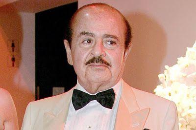 World's richest arms dealer Khashoggi dies aged 82  http://abdulkuku.blogspot.co.uk/2017/06/worlds-richest-arms-dealer-khashoggi.html