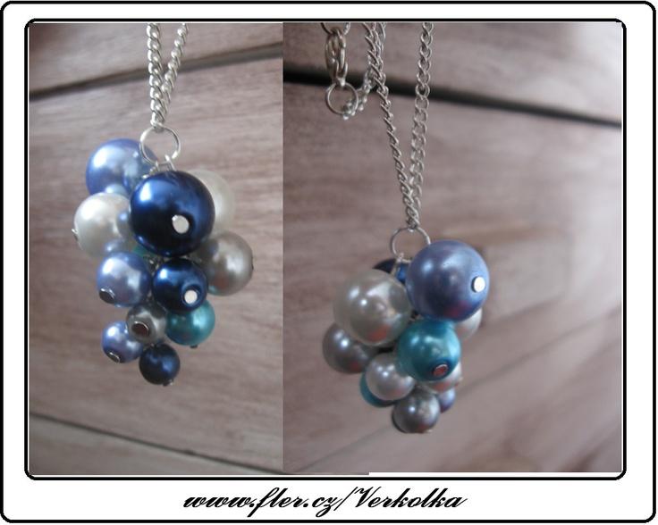 Hrozen  jewerly, bijoux, earring, coliere