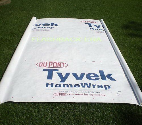 10x10 Foot Tyvek Sheet With 8 Grommet Tabs From Campcovers Want To Know More Click On The Image Camping Tarp Sheet Tent