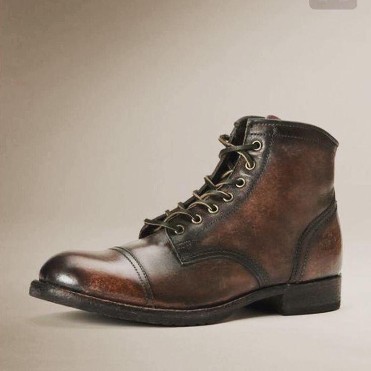 Mens Bali Boots Uomo Cheap Prices jh3HhPo