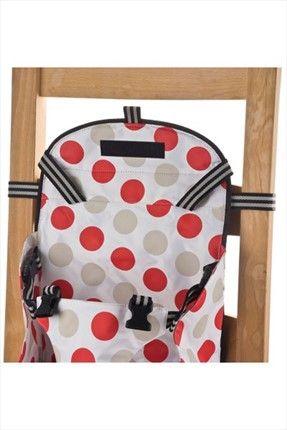 Baby Polar Gear Booster Sandalye Yükselticisi Mama Koltuğu  Özellikle dışarıda bebeğiniz ile yiyeceğiniz yemeklerde restoranlardaki kirli mama sandalyelerini kullanmak istemiyorsanız, veya arkadaş ve aile ziyaretlerinde bu ürünü yanınızda taşımak suretiyle mama sandalyesi ihtiyacınızı pratik ve temiz bir şekilde çözümleyebilirsiniz