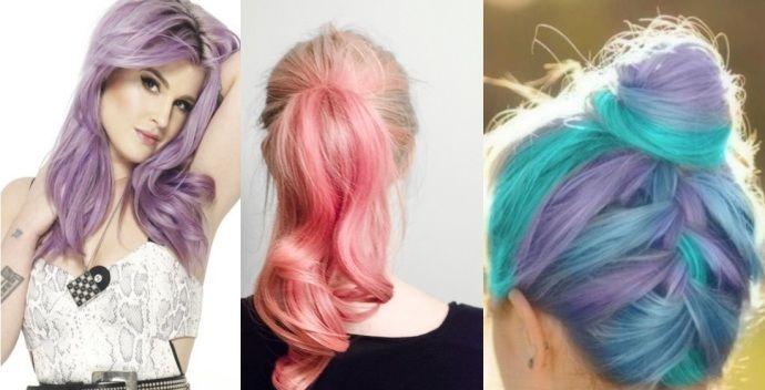 Rainbow Addict Celeste