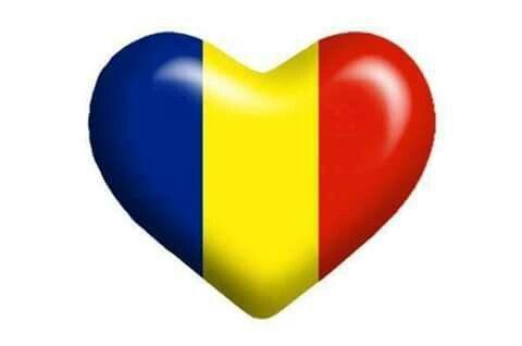 Iubește românește  ♡
