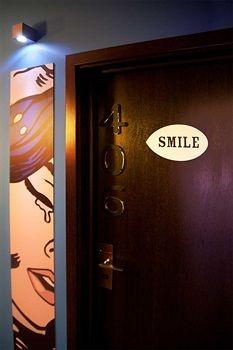10 best lisbonne images on pinterest lisbon lisbon for Design hotel lisbonne
