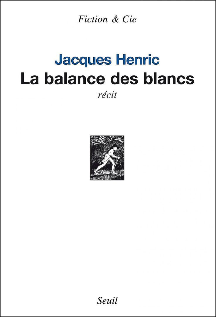Boxe, Jacques Henric : Boxe est né de la rencontre de Jacques Henric avec le boxeur français d'origine guadeloupéenne Jean-Marc Mormeck
