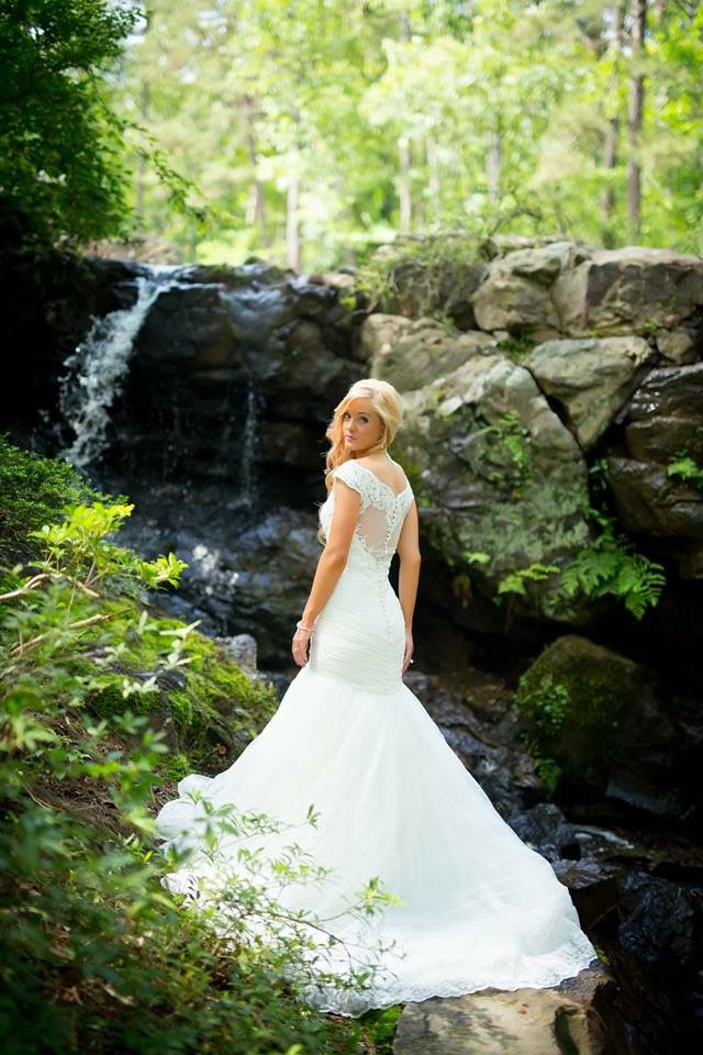 164 Best Images About Garvan Weddings On Pinterest