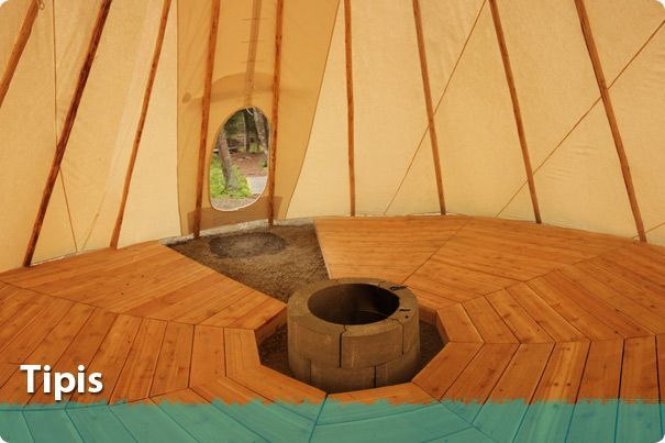 100 best images about yurts tents tipis on pinterest for Wall tent pattern