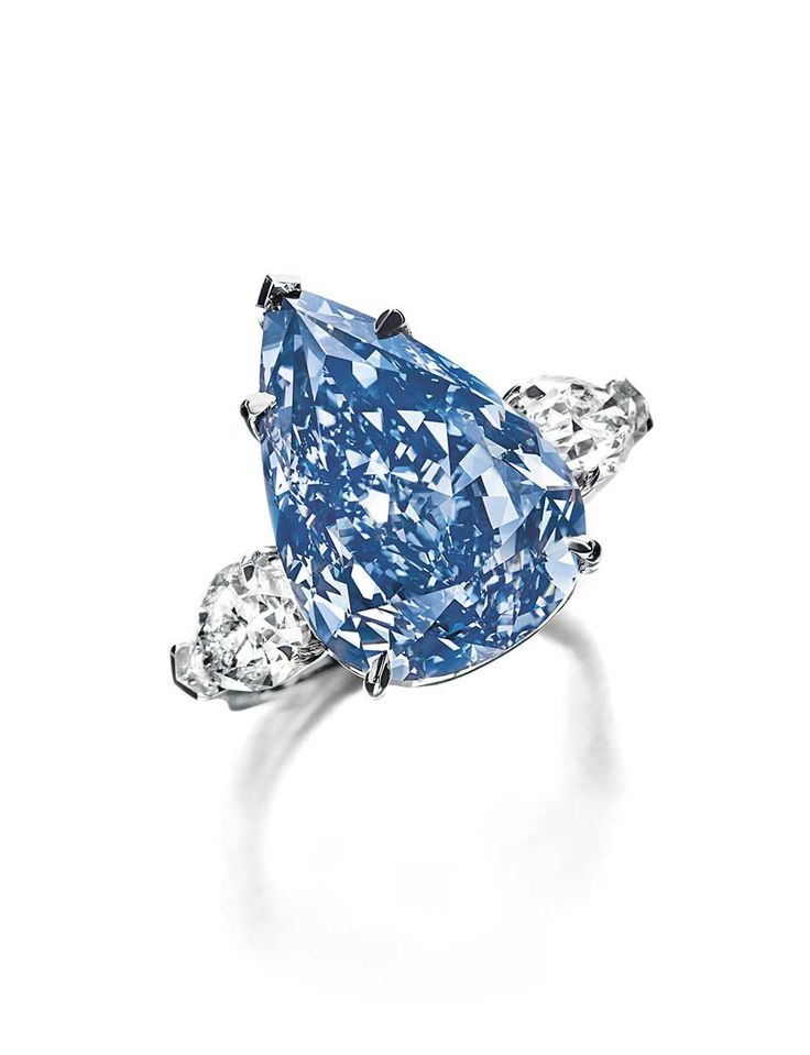 fancy colour in diamond prices tinted marginally blue coloured rise