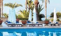 The Annabelle Paphos, Cyprus 5* A week 5* Full Board from £649pp www.goldgoaltravel.com  Tel: 0044 (0)84 533 817 99 Tel: 0044 (0)20 799 862 62 Tel: 0044 (0)20 360 990 84 Tel: 0044 (0)161 819 5201 ----------------------- #holiday #tickets #family #travel #enjoy #world #airline, #Hotel, #fun #Goldgoaltravel #Inclusive #dinner #snacks #drinks