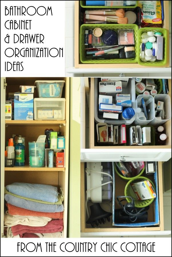 49 Best Images About Cleaning Organizing Tips On