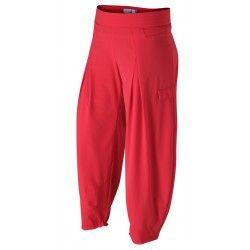 Pantalon Degré7 Colors INOMA