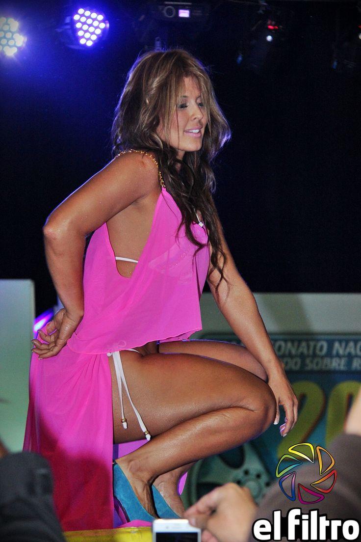 59 best Johanna Maldonado!!! images on Pinterest ...  59 best Johanna...