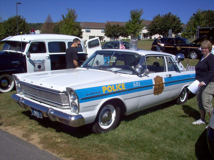 Best Police Cars Images On Pinterest Police Vehicles