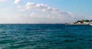 стамбул блог, принцевы острова видео, отдых в Стамбуле, Стамбул летом, стамбул пляжный отдых, пляжи стамбула, принцевы острова Стамбул, прин...