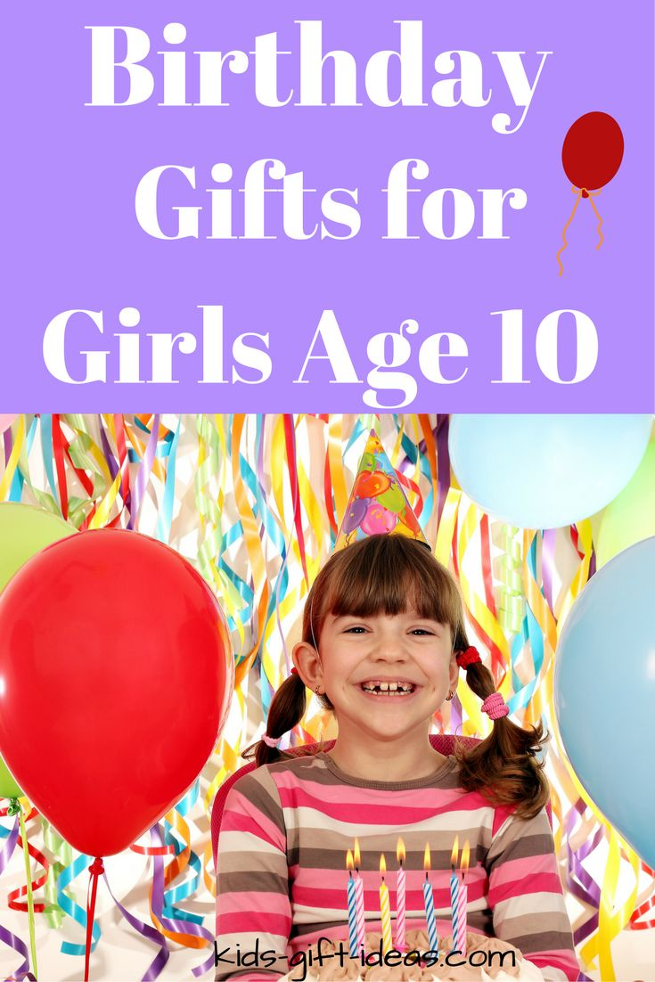Toys For Girls Age 15 : Best images about holiday gift ideas on pinterest