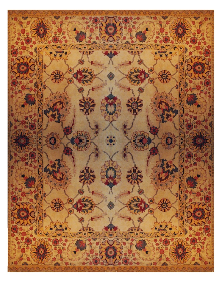 W Warwick RI   Wonderful NEW Hand Woven Rugs   Cabot House Furniture   555  Quaker