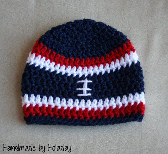 57 Best Nfl Pattern Random Images On Pinterest Knitting Patterns