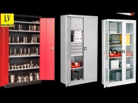 Die besten 25+ Stahlschrank Ideen auf Pinterest Rustikale - gebrauchte küchen koblenz