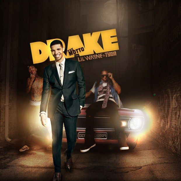 Download Another Latest Track By Mp3 Drake Ft Lil Wayne 38 Tgya The Motto Drake The Motto Mp3 Drake Comes Through With Y In 2020 Lil Wayne Drake The Motto Wayne