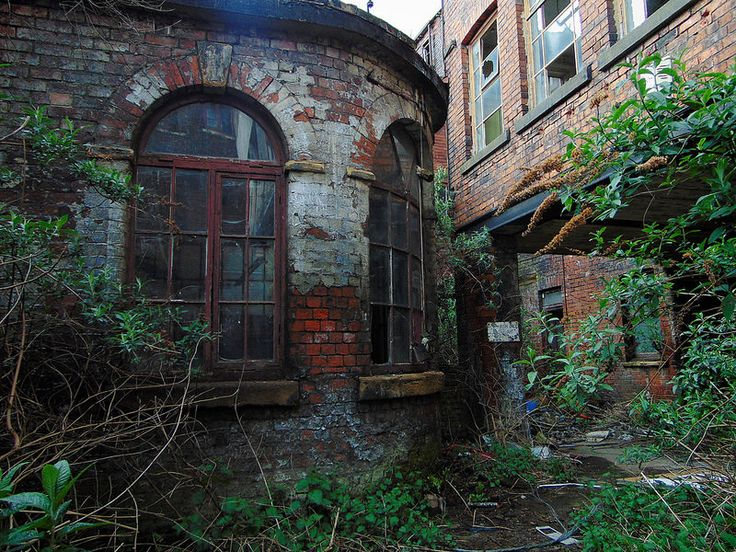 1000 Images About Abandoned On Pinterest Abandoned
