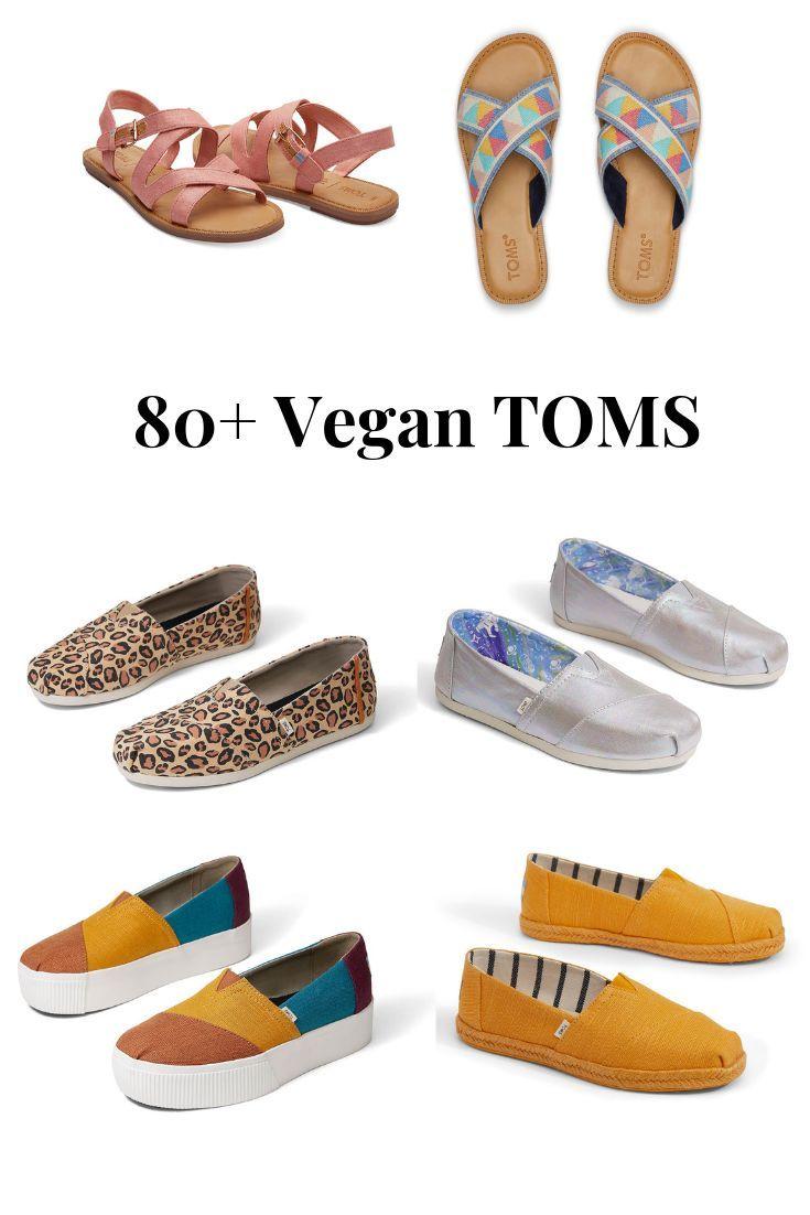 Vegan shoe brands, Vegan shoes