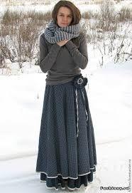 Картинки по запросу зимние сеты с платьями и юбками повседневные